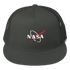 products/Nasa-no_stars-logo_lowprofile-01_file_embroidery_front_file_embroidery_front_file_embroidery_front_file_embroidery_front_file_embroidery_front_file_embroidery_front_mockup_Front.png
