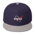 products/Nasa-no_stars-logo_lowprofile-01_file_embroidery_front_file_embroidery_front_file_embroidery_front_file_embroidery_front_mockup_Front_GryNvyNvy.png