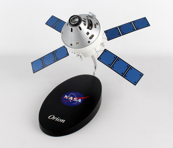 ORION 1/48 scale model - The Space Store