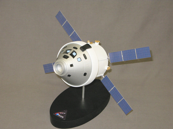 Orion Multi-Purpose Crew Vehicle - The Space Store