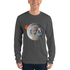 products/artemis-mars-and-moon_mockup_Front_Mens_Asphalt.png