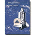 Space Shuttle Discovery Flown Blanket - The Space Store