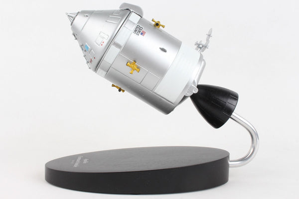 Apollo Command Module - 1/48 Scale Model