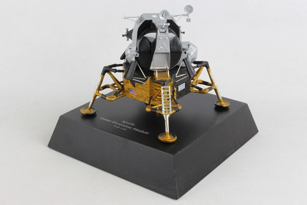 Lunar Excursion Model - The Space Store