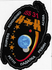 Expedition 31 Sticker