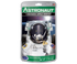 ASTRONAUT FREEZE-DRIED CINNAMON APPLES - The Space Store