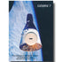 Gemini  7  Flown Heatshield - The Space Store