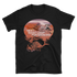 MARS - NEXT GIANT LEAP FOR MANKIND - SHIRT - The Space Store