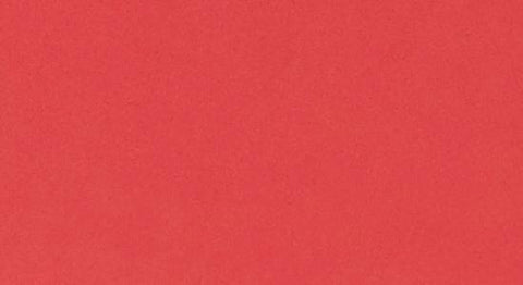 8504-Y-W (Red)