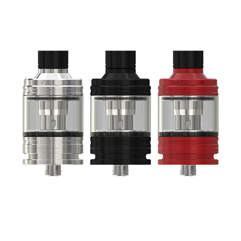 Eleaf Melo 4 - 4ml