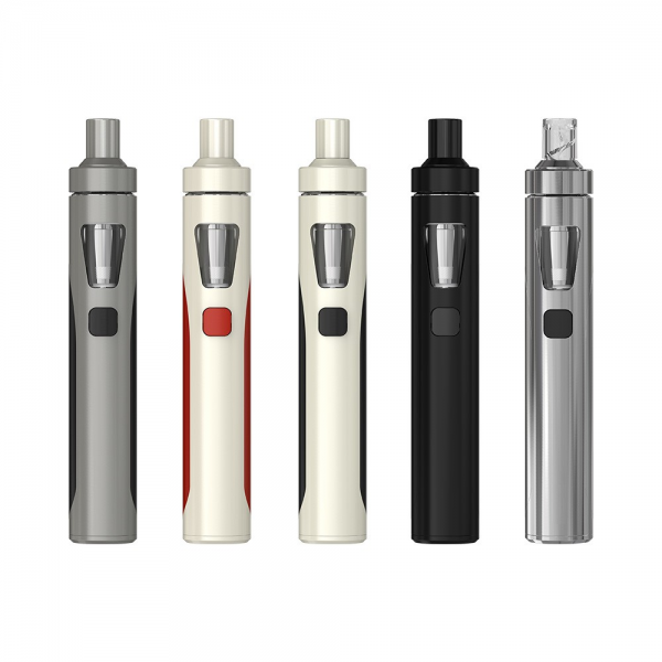 Joyetech eGo AIO (All In One)