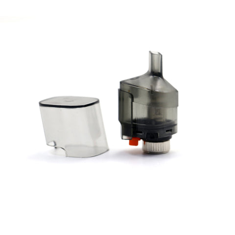Aspire Spryte Replacement Pod/Tank - 3.5ml