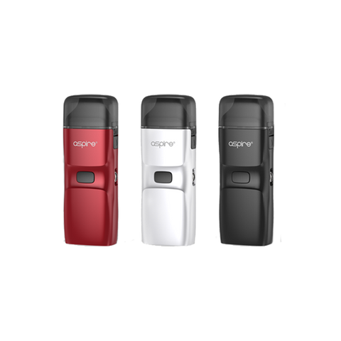 Aspire Breeze NXT Pod Kit