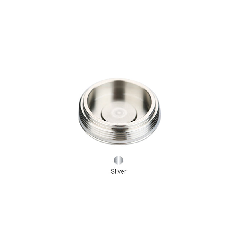 GeekVape Aegis Battery Cap for 20700/21700 Cell