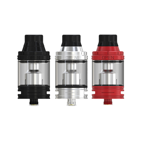 Eleaf Ello 4ml Sub Tank