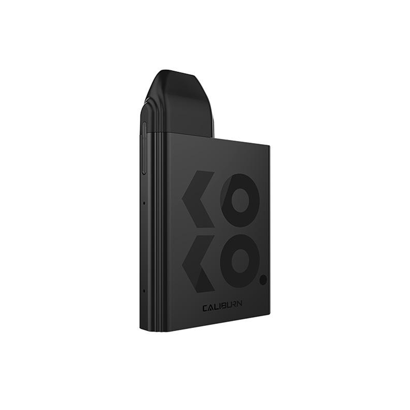 Uwell Caliburn KOKO Pod Starter Kit