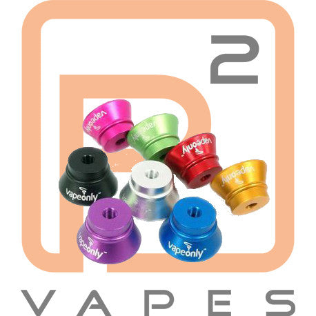 VapeOnly 510 Threaded Base Stands-Various Colors