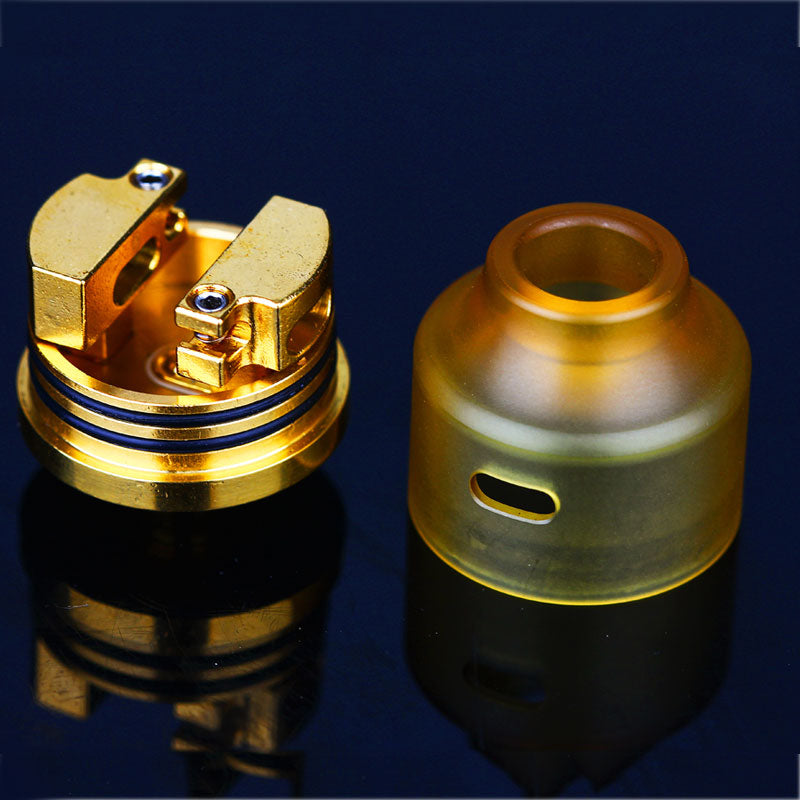 Image result for OUMIER Wasp NaNo RDA