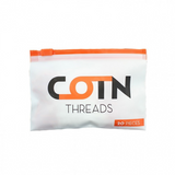 Cotn Threads - 1pk (20 pcs.)