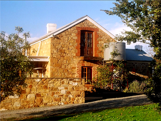 Crabtree Watervale Wines