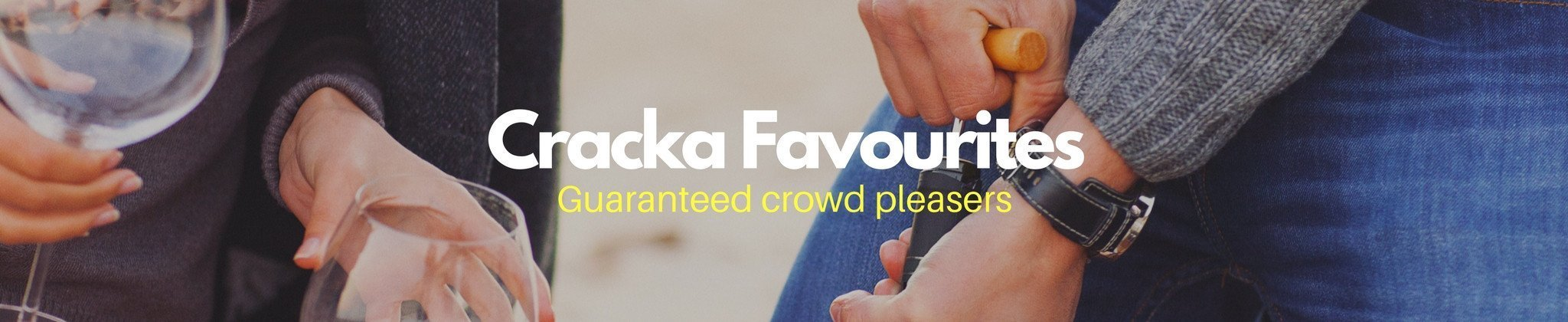 cracka-favourites-image