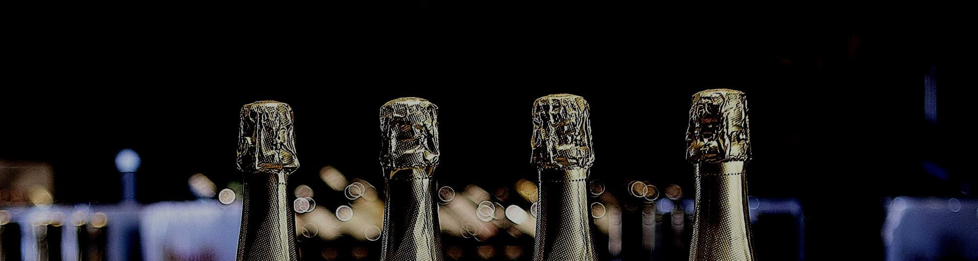 champagne-sparkling-wines-image