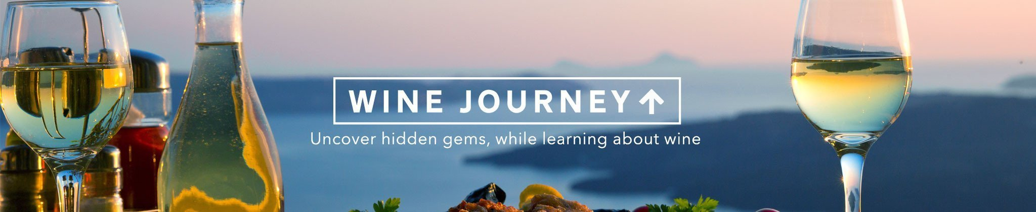 wine-journey-image