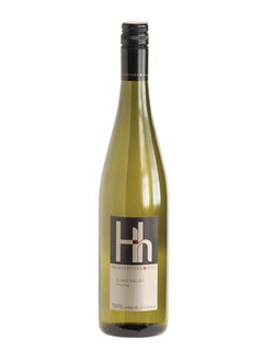 Hungerford Hill Clare Valley Riesling