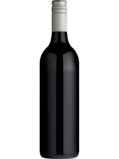 2012 Premium 90 Point Cleanskin Merlot