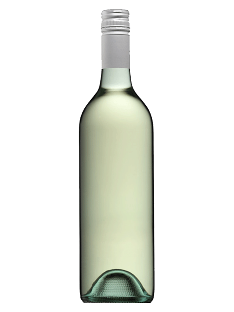 2013 Cleanskin South Australian Semillon Sauvignon Blanc