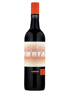 2013 Jim Brand Wines Common Ground Cabernet Sauvignon