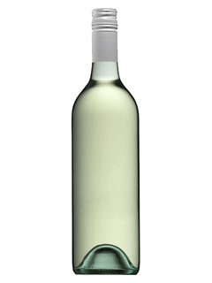 2014 Cleanskin South Eastern Australia Sauvignon Blanc
