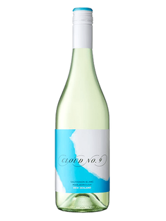 Cloud No9 Marlborough Sauvignon Blanc