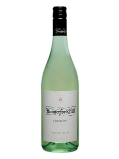 Hungerford Hill Classic Series Hunter Semillon