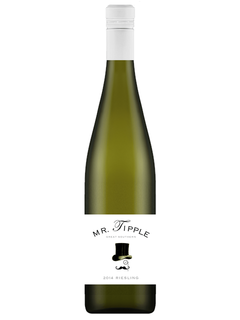 2014 Mr Tipple Great Southern Riesling