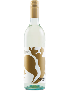 2014 Republic of Wine Sauvignon Blanc