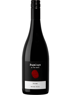 2014 Tim Smith Wines Bugalugs Shiraz