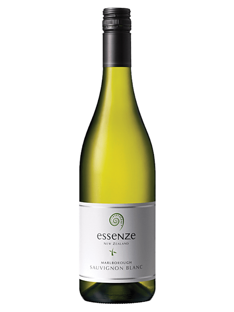 esseNZe Marlborough Sauvignon Blanc