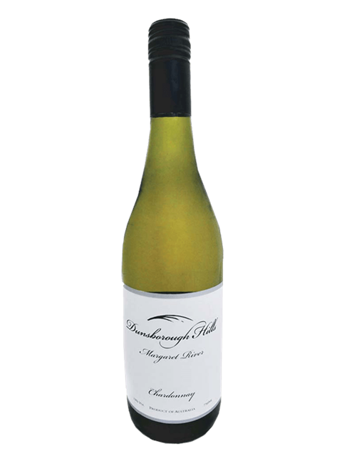 2015 Dunsborough Hills Chardonnay