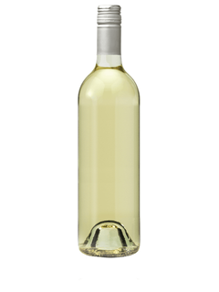 2015 James Estate Unlabelled Reserve  Hunter Semillon