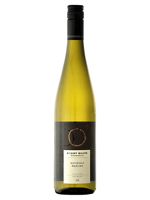 2015 O'Leary Walker Watervale Riesling