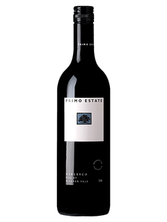 2015 Primo Estate Merlesco Merlot