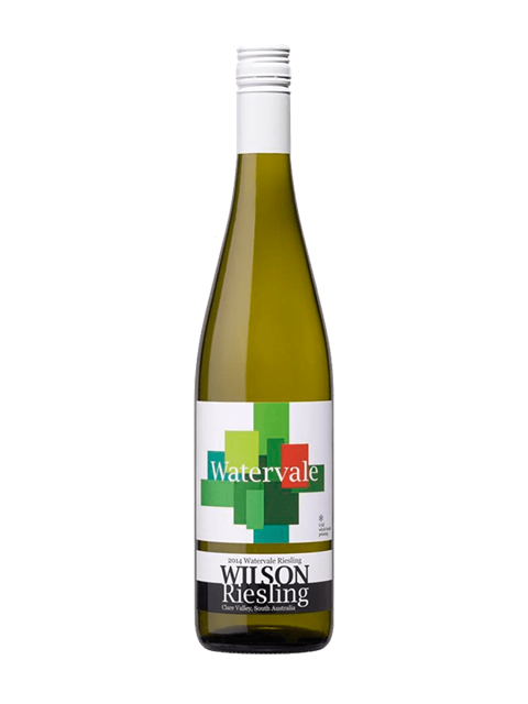 2015 Wilson Vineyard Watervale Riesling