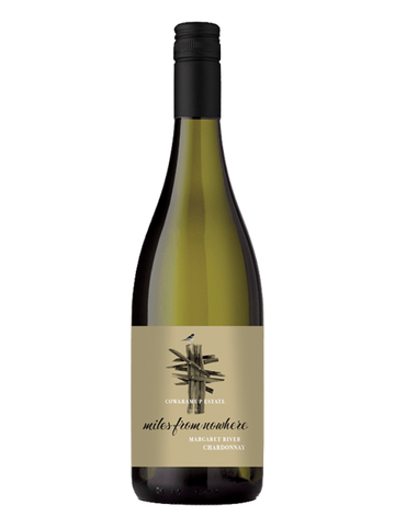 White Wine - Buy From a Huge Selection of White Wine Online - Cracka Wines