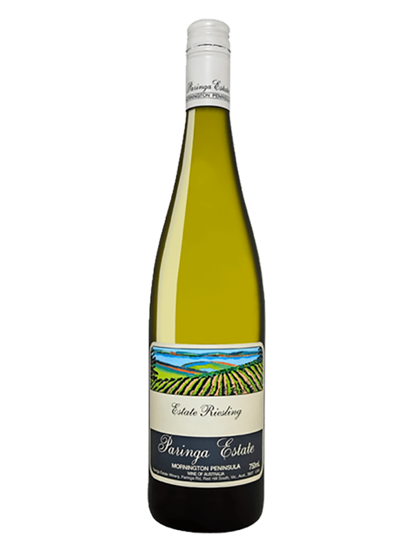 2016 Paringa Estate Mornington Peninsula Riesling