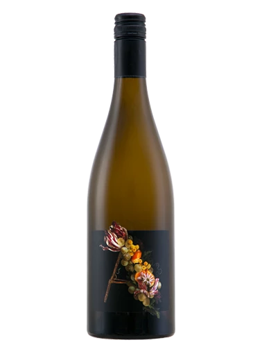 2017 Andevine Reserve Hunter Valley Chardonnay