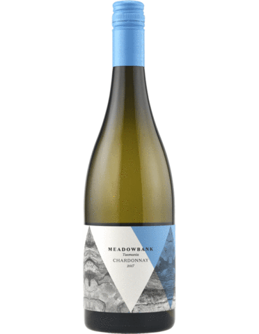 2017 Meadowbank Derwent Valley Chardonnay