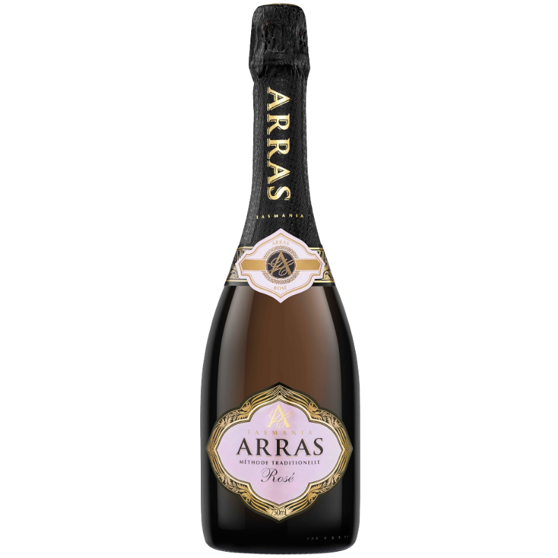 2009 Arras Vintage Rose Wine