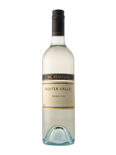 De Bortoli Hunter Valley Semillon