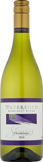 2016 Watershed Senses Margaret River Chardonnay